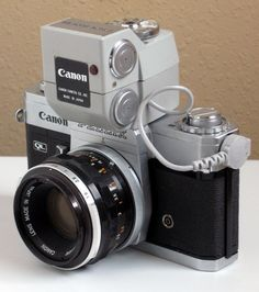 Canon Booster Meter - Rewind Side Click Here --> http://highmarketplace.blogspot.com/