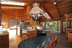 Amazing Blue Jay, CA home $139k