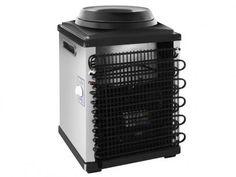 Bebedouro de Mesa por Compressor Inox - Libell Mini com as melhores condições você encontra no Magazine Linhatotal. Confira!