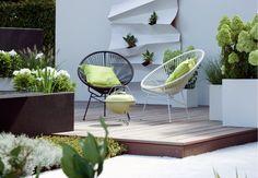 Nieuw idee voor je tuin - Heiloo-Online nieuws