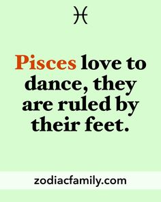 But only in private. I don't like to dance in public unless I'm intoxicated