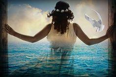 Életünk óceánja végtelen. Milyen csodálatos az emberi lény, mennyi mindent megél kibír átél, újraél, Elkezd, befejez. Elesik feláll és van amikor csak ül. Nagyon fontos az egészség, sokszor csak akkor értjük, amikor veszélyben van. Mégis nagyszerű minden ami körül vesz....nézd >>>