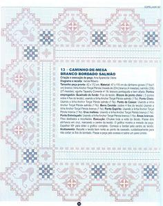 HARDANGER CORRETO - GISELI - Álbumes web de Picasa