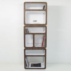 Boom - Metro Multi Shelves
