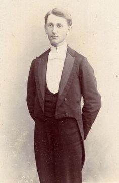 butler uniform 1890 - Google Search