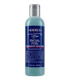 Kieh's Facial Fuel Energizing Face Wash 250ml Kieh's https://www.amazon.com/dp/B0163HP91I/ref=cm_sw_r_pi_dp_x_oqJazb3EHNY6K