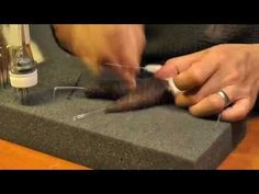 Cozy Classics - Needle Felting Time Lapse Contest