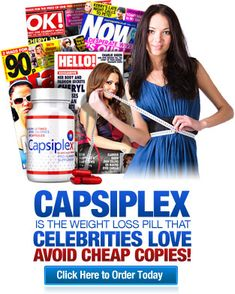 Capsiplex users had a reduction in appetite and overall body mass. It reduces your appetite and helps your body burn off the fat. Most users reported no side effects, thanks to the patented coating and unique capsule design of Capsiplex. Capsiplex contains no amphetamines or other stimulants that can be harmful to your body. It is the weight-loss aid that the world has been waiting for!