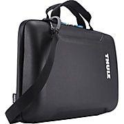 Thule Gauntlet MacBook Pro Attache Case $34.99!
