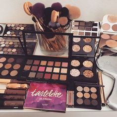 MAKEUPVIDEO MAKEUPPORN (@slave2beauty) • Instagram photos and videos