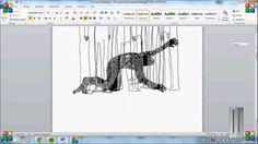 Exempel Analys med betyg C Art, Pictures, Art Background, Kunst, Performing Arts, Art Education Resources, Artworks