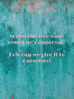 Sometimes we want to feel appreciated. What if you could BE KIND TO YOURSELF & LOVE YOURSELF?! Email me because I've got some offers. MCWSTRESSMANAGEMENT@GMAIL.COM #lawofattraction #selflove #loveyourself #selfcare #feelingsquotes