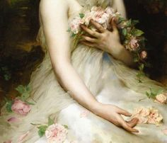 Etienne Adolphe Piot
