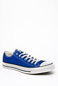 89d1e69fb61d Amazon.com  Converse Chuck Taylor All Star Low Top Unisex Canvas Oxford  Shoes (10 Mens D(M) US 12 Womens B(M) US