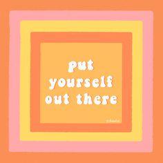Female power, self-awareness, self-help. Female Power, Self Awareness, Encouragement Quotes, Powerful Women, Self Help, Girl Power, Wellness, Board, Power Girl