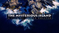 Visit a small mysterious island in the north of Norway and see the magnificent nature in a new way. This is the fourth of a series of films that describes the nature… The Mysterious Island, The Absence, Norway, Mystery, Nature, Films, Movie Posters, Life, Movies