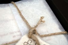 Items similar to Do It Yourself D-I-Y Rustic Burlap and Vellum Lace Wedding Invitation in Envelope - Rustic Barn Wedding on Etsy Wedding Reception Invitations, Rustic Wedding Reception, Diy Invitations, Wedding Invitation Design, Invites, Invitation Ideas, Plan My Wedding, Diy Wedding, Wedding Ideas