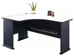 Great What Desktop Computer Desk Do You Need?   Https://midcityeast.com Part 15