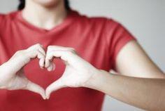 enfermedades corazon en mujeres, infarto en mujeres, sintomas infarto, infarto causas - Fuse | Getty Images