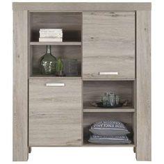 Barkast Mick Bathroom Medicine Cabinet, Decor, Furniture, Living Room, Locker Storage, Storage, Cabinet, Home Decor, Room