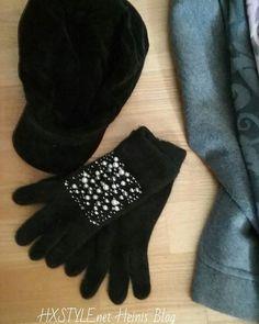 MUOTI&TYYLI. ASUSTEET...Sesonki vaihtuu, Kesästä SYKSYYN...Trendit&Uutuudet Myymälöissä ja verkkokaupoissa VAATTEET&ASUSTEET. ❤Minun Hattu, hanskat samaa väriä TYYLi& KOKONAISUUS. Tykkään, Seuraan Muotia ja vaihtelen asusteita myös.  SUOSITTELEN #muotibloggaaja #blog #muoti #fashion #accessories #fashionblogs #asusteet  #hatut #sormikkaat #sesonki #syksy #uutuudet #trend ❤🌍📰💡📷🔑👀☺😉🌞😘🙋