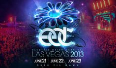 Electric Daisy Carnival Las Vegas: Top 10 DJs to See - http://www.jamspreader.com/2013/06/06/electric-daisy-carnival-las-vegas-top-10-djs-to-see/ -  Within the last few years, the United States has seen a sharp rise in EDM festival popularity, in all ages. The Electric Daisy Carnival brand, managed by the live events juggernaut, Insomniac, has expanded far and wide, reaching the greater Las Vegas, New York and Chicago markets. Anyone who... - a-trak, above and beyond, Audien,