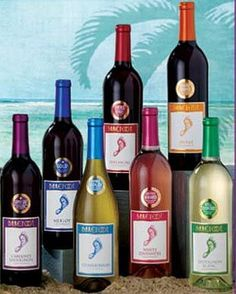 Red moscato is my fav....try with sangria recipes too!
