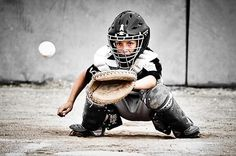 These throwing drills will help your catchers eliminate stolen bases.