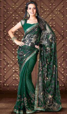 Indian-Saree-Designs.jpg (472×800)