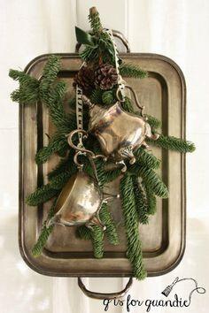 winter-silver-tray