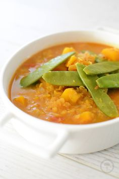 Thai Red Curry, Lunch, Ethnic Recipes, Blog, Eat Lunch