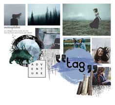 """""""//I am the violence in the pouring rain, I am a hurricane// Tag! and my attempt at a collage"""" by ellie-288 ❤ liked on Polyvore featuring art and country"""