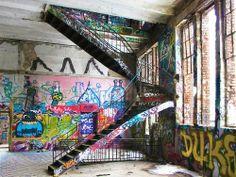 März 2014 Dieser TreppenKalender ist von #smgtreppen für das Jahr 2014 #Treppen #Stairs #Escaleras  This Calender is made by #smgtreppen http://www.smg-treppen.de/kalender-2014-abgelaufen