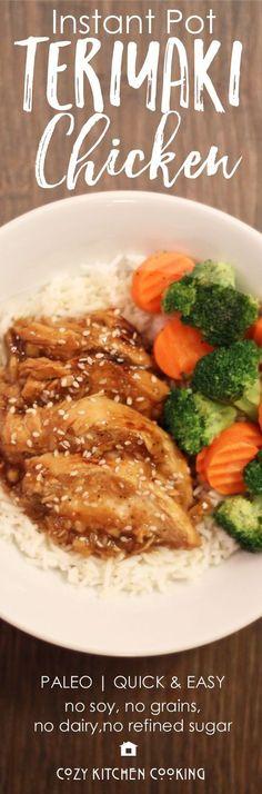40 Best Gaps Images Fermented Foods Pickling Eating Clean