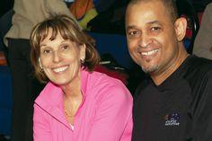 Monica Joyce, MS, RD, CDE: Helping Kids Boost Their Diabetes Defense