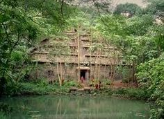 Google Image Result for http://corthodoxy.files.wordpress.com/2010/02/lost-temple.jpg