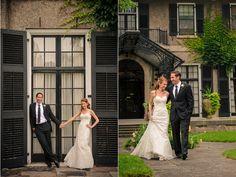 Bride Groom Glendon College Definition Photography
