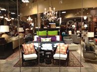 Consignment Shop Video In Fort Lauderdale. Consignment Shop Furniture And  Home Decor