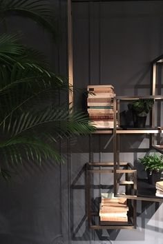 My summary of the hottest new trends and inspo from the Blog Safari with Design Diffusion at the Salone del Mobile in Milan 2017 Diffuser Diy, Summary, New Trends, Interior Styling, Ladder Decor, Milan, Safari, Blog, Design