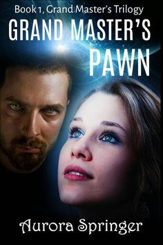 Aurora Springer's Novels: Grand Master's Pawn sentences for This week, I'll continue the fight from Grand Master's Pawn with one sentence overlap from last week. 10 Sentences, Galaxy Book, The Grandmaster, Writing Quotes, Great Books, Book 1, Book Review, Book Worms, Science Fiction