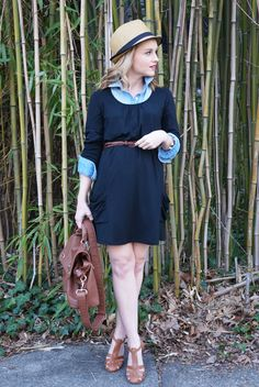 We love how @Cathy Anderson styled the @Lori Goldstein #TSV as a dress