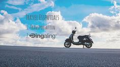 Are you travelling this weekend? Don't leave home without Dingaling on your phone!   Whether you're travelling near or far, Dingaling is essential. You never know when you might need a free call, and our full media messenger lets you share your experiences with friends around the world.  Regardless of what your plans are, have a great weekend everyone!   www.dingaling.com  #Friday #travel #weekend #Vespa #explore #connect #Free #Dingaling #Call #Message #Dial #Mobiles #Landlines #app Dont Leave, Vespa, Travel Essentials, Mobiles, Traveling By Yourself, Connect, Transportation, Travelling, Around The Worlds