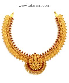 Totaram Jewelers Online Indian Gold Jewelry store to buy Gold Jewellery and Diamond Jewelry. Buy Indian Gold Jewellery like Gold Chains, Gold Pendants, Gold Rings, Gold bangles, Gold Kada Jewelry Design Earrings, Necklace Designs, Diamond Jewelry, Gold Temple Jewellery, India Jewelry, Gold Coin Necklace, Gold Jewelry Simple, Set Saree, Gold Designs