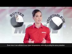 Lets take a look at the #difference between #Synthetic vs #Mineral #Oil, video here! Tks @Motul #CarCare #lubricants