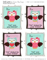 owl valentine.png - Download - 4shared