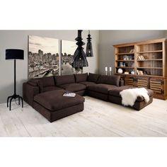 Simmons 174 Tonto Taupe Sofa At Big Lots I Wish This Was