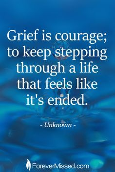 Just one step after another. That's why I take one step after another. I Miss My Mom, Grief Poems, Grieving Quotes, After Life, Wise Words, Favorite Quotes, Me Quotes, Daddy, Death