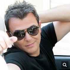 Antonis Remos Folk Music, My Music, Kostas Martakis, Learn Greek, Greek Music, Remo, Famous Singers, Famous Men, Greece