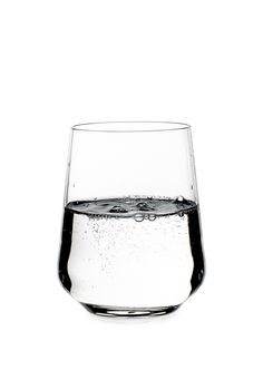 Kodin1, Elämäni koti, Vierasblogi Char and the cityn suosikit, Iittala Essence -lasit