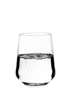 Iittala Essence -vesilasi
